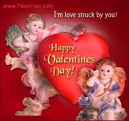 IranPixFa-IR_Valentine10