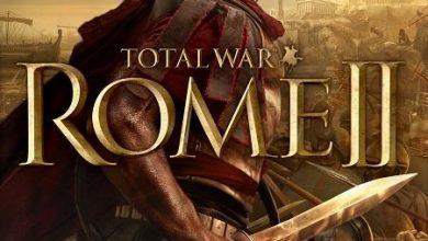 Photo of معرفی و نقد و برسی  Rome Total War II