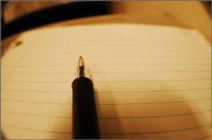 20121223104644cb-63406_Paper+and+Pen+copy