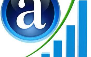 با نصب تولبار الکسا رتبه سایت یا وبلاگ خود را بالا ببرید