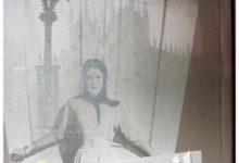 تصویر از دانلود رمان الهه شرقی