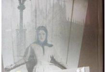 Photo of دانلود رمان الهه شرقی