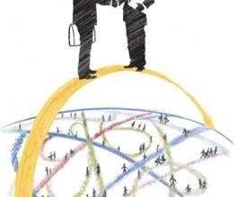 دانلود مقاله رابطه فرهنگ سازمانی با انگیزش شغلی، اشتیاق شغلی و رفتارهای نوآورانه با میانجی گری توانمندسازی روانشناختی