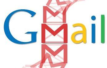 Photo of آموزش تصویری ساخت جیمیل(gmail)