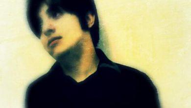 Photo of ﺁﺭﺍﻣﮕﺎﻩ ﺑﻐﺾﻫﺎ