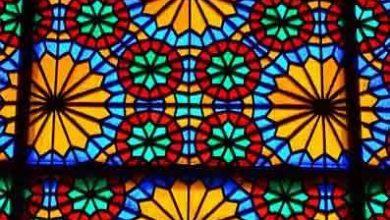 Photo of هنر شیشهگری در ایران