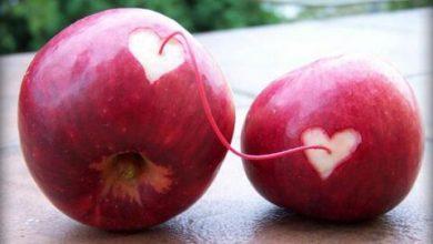 نجوای دل