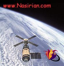 220px-Skylab_and_Earth_Limb_-_GPN-2000-001055