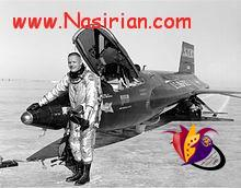 Pilot_Neil_Armstrong_and_X-15_-1_-_GPN-2000-000121
