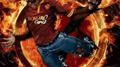 Photo of آتش بازی در المپیکو ( رم ۵ زسکا مسکو ۱)