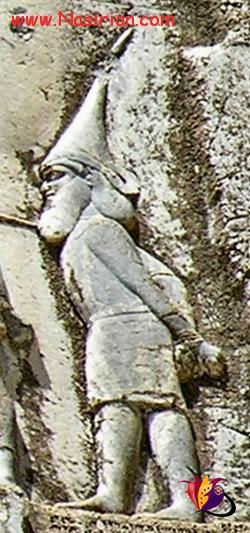 Behistun.Inscript.Skunkha