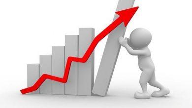 تصویر از پروژه تجزیه و تحلیل سیستم بازاریابی و فروش