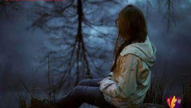 چقدر متفاوتند آدم ها .... عشق .... برای بعضی ها دلگرمیه... برای بعضی ها سر گرمیه