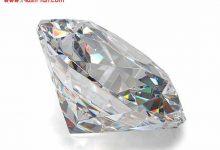Photo of مراحل ساخت الماس مصنوعی