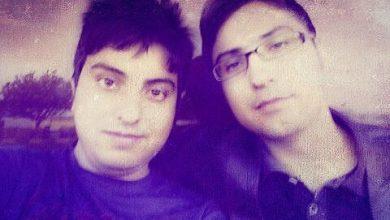 Photo of ۴ اردیبهشت ۱۳۹۳ ، بعد از ۹ ساعت کلاس