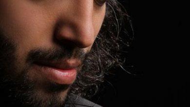 آهنگ احساسی عروسک خیال از محسن یاحقی + متن