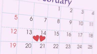 صفحه های تقویم مرا یاد گذر زمان می اندازند  نمی دانم پس کی زندگی شروع می شود ؟