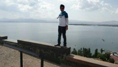 Photo of منطقه گردشگری سوان