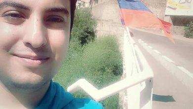 wpid rps20151009 102930 2651 390x220 - شهر مغری ارمنستان