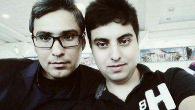 Photo of آماده برای پرواز به سمت تهران