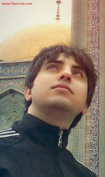 rps20160908 142330 154 - خدایا شیرازی و کوتاه میگویم..