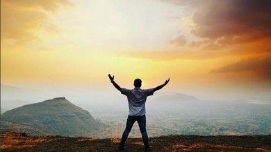 Photo of آرامش یک فریاد