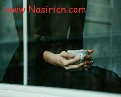 Photo of قهوه غروب های جمعه