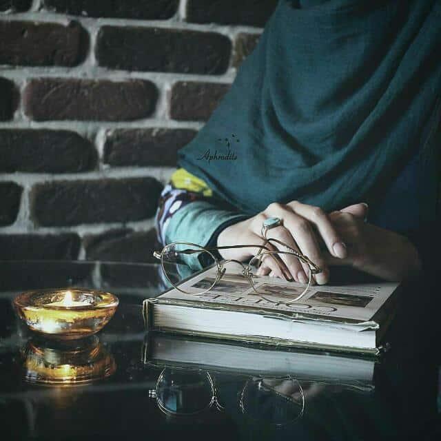 rps20161230 194515 - زن که شاعر میشود ...