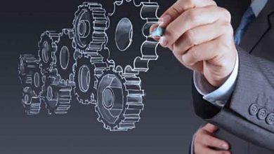 Photo of مقاله روش ارزیابی قابلیت اطمینان پیش بینی سیستمهای برنامه ریزی تولید