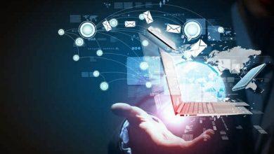 تجزیه و تحلیل اختراع مبتنی بر عملکرد,شناسایی حوزه های کاربرد تکنولوژی جهت انتقال تکنولوژی