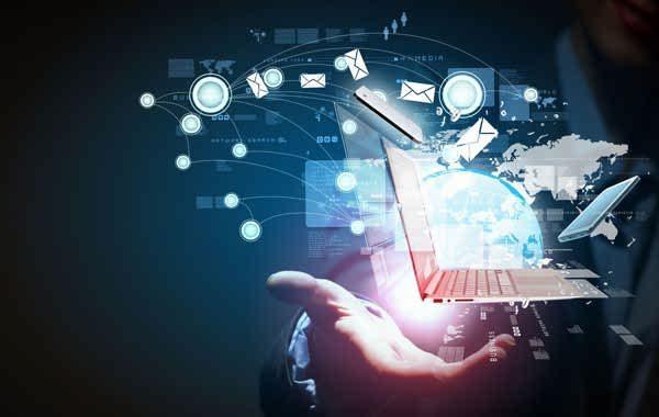 تکنولوزی 600x380 - تجزیه و تحلیل اختراع مبتنی بر عملکرد,شناسایی حوزه های کاربرد تکنولوژی جهت انتقال تکنولوژی
