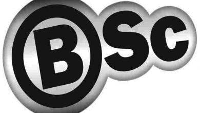 Photo of پاورپوینت کارت امتیازی متوازن ( Balanced Scorecard Card ( BSC