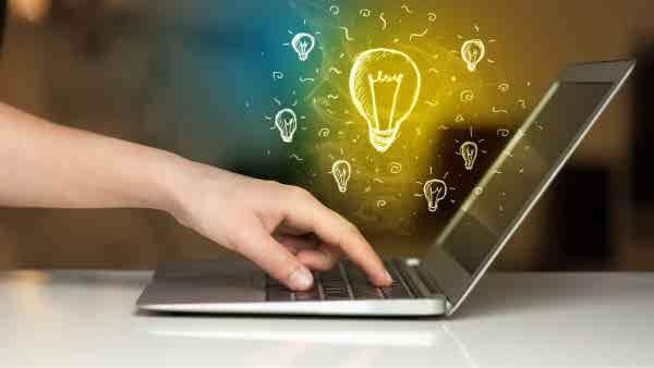 پاور پوینت استفاده از فناوری اطلاعات برای مزیت راهبردی