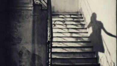 تصویر از سخترین ها