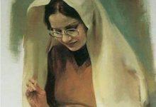 Photo of مادرم همیشه می گوید: