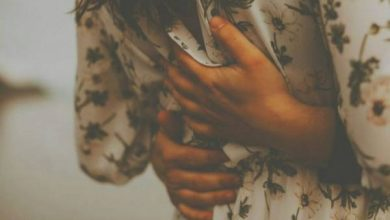 بغلم کن