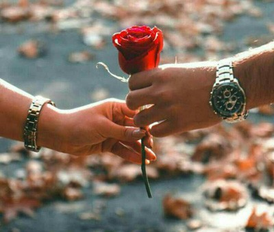 romantic beautiful1 1 - تو را دوست دارم